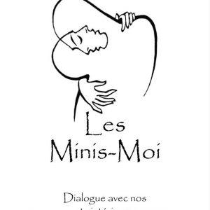 Les Minis-Moi – E-book