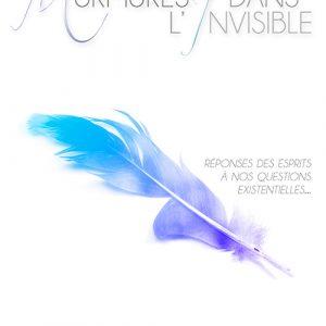 Murmures dans l'Invisible – Réponses des esprits… – E-book