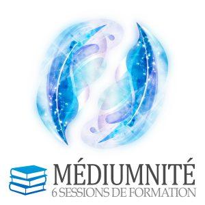 Médiumnité (à partir du 26/09/16)