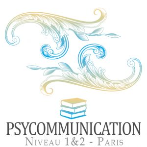 PsyCommunication – Niv. 1, 2 & 3 – 29, 30 Avril & 1er Mai 2017