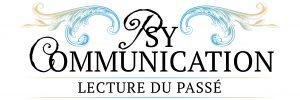 PsyCommunication : Lecture du Passé @ Ecole Kevin Meunier