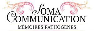 SomaCommunication : Mémoire Pathogènes @ Ecole Kevin Meunier